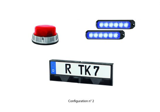 1-kit-852024_config2