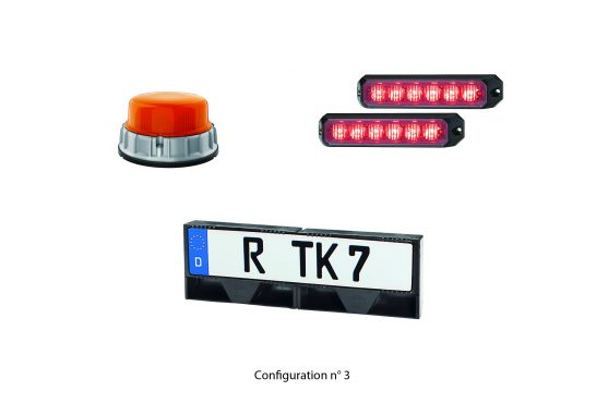 1-kit-852025_config3