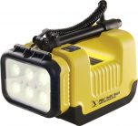 1_peli-remote-area-led-light-9430-rals-l
