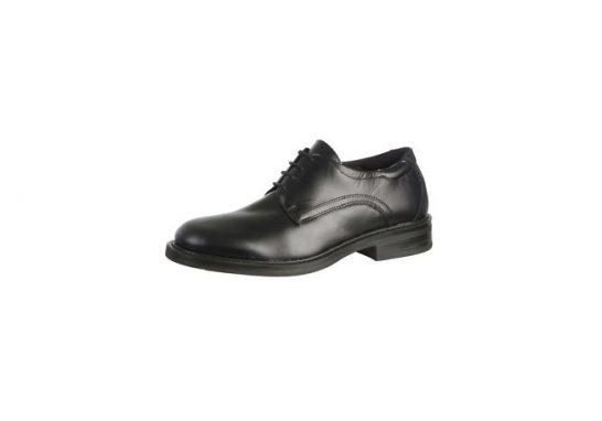 Chaussures basses homme officier_10x7