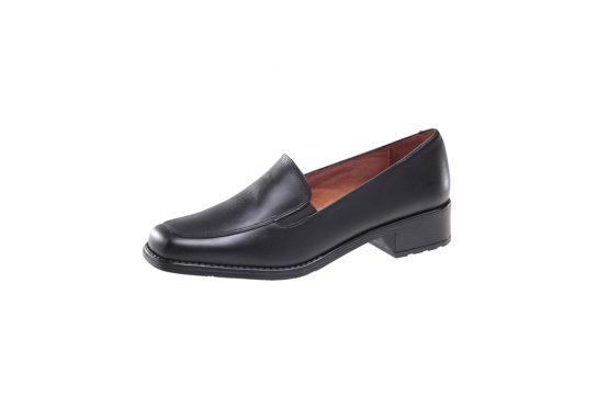 Chaussures escarpins femme_10x7