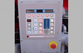 DSCF5409-3.jpg