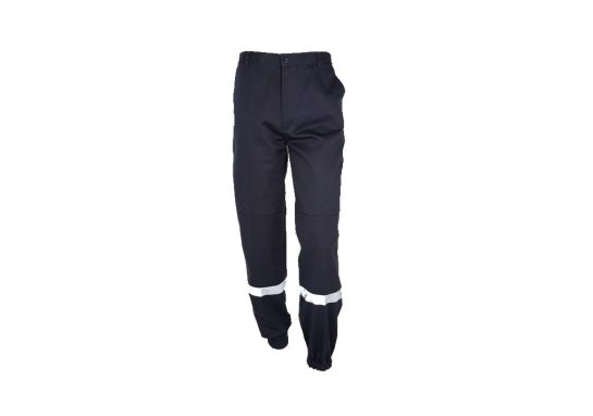 Pantalon de travail F2_10x7