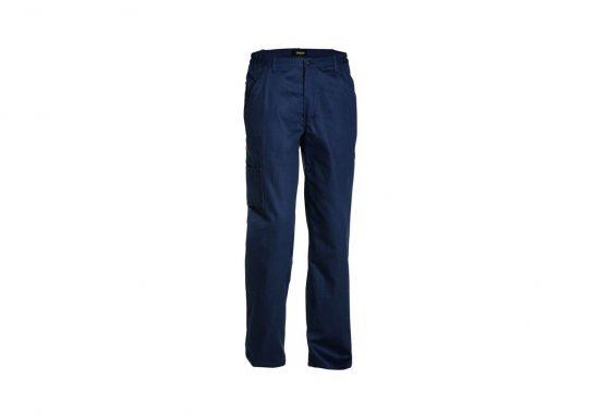 Pantalon de travail a pinces_10x7