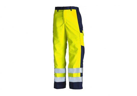 Pantalon haute visibilite_10x7