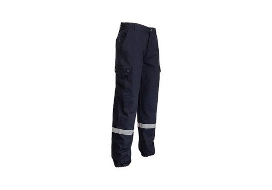 Pantalon travail F1_10x7