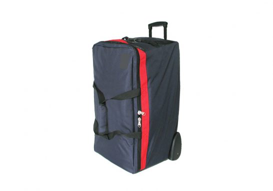 Sac de transport roulant grand gabarit 100L_10x7