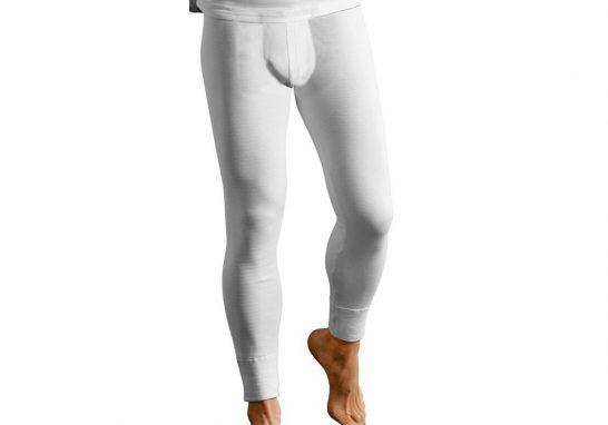 Sous vetement pantalon_10x7