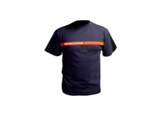 Tee-shirt de travail_10x7