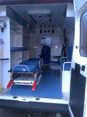 ambulance-1.jpg