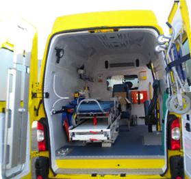 ambulance-2.jpg1_.png