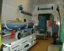ambulance-3.jpg1_.png