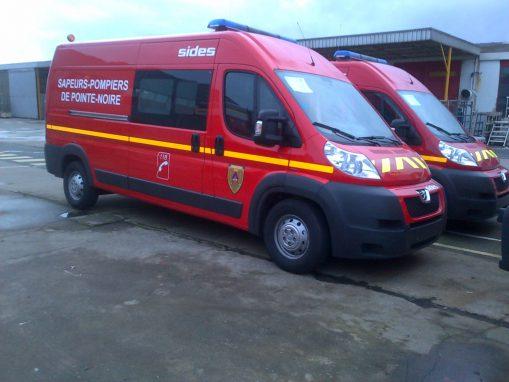 ambulance5.jpg