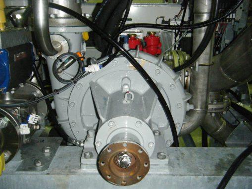 bloc-hydraulique-11-2009-001-3.jpg