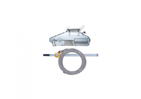 tireur-cable_3_10x7
